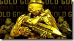 goldchief[1]