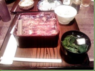 Unagi_ju