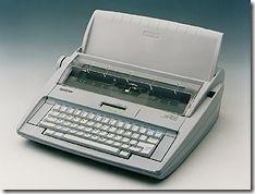 GX-8250_b