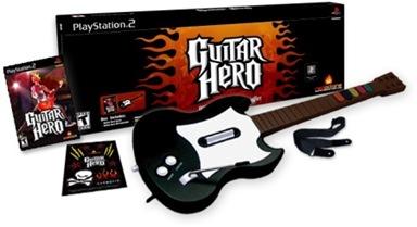guitar_hero3