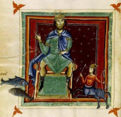 Jupiter maîtrise en Poissons et Sagittaire