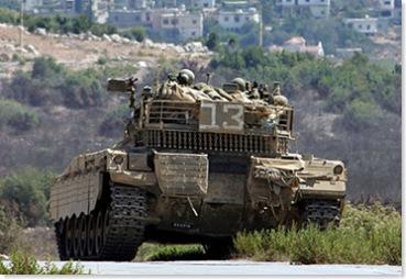 tank-large