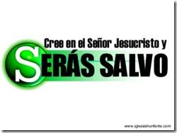 Cree_en_Jesucristo_y_seras_salvo