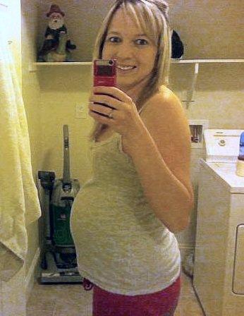 pregnantpatty