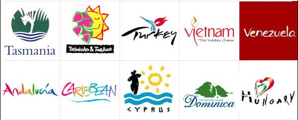 marcas_logos2