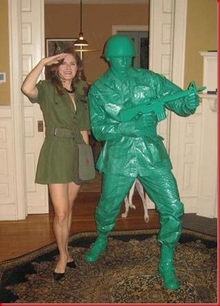 army_man