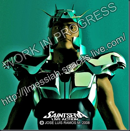 Saint Seiya : The Movie  Y1pBPKY46MvYpntoRhdaS4JiPdEdOxmxe6rhSz2KrF0j-41I8zltTu96fAf4XRbZdUQ?PARTNER=WRITER