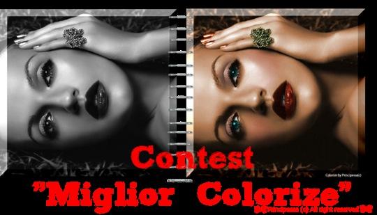 Colorize